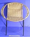 Chair, coolie (AM 2006.111.1-22).jpg
