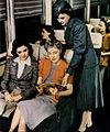 Challenger coach 1941.jpg