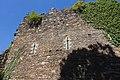 Chalucet - 2015-08-20 - IMG-0604.jpg