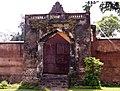 Chaman Mahal Islamnagar bhoapl (4).jpg