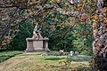 Chamberlain plot - Sec 3 - Lake View Cemetery (37145270072).jpg