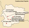 Championnat Andorre 1996.PNG