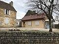 Champrougier (Jura, France) - 12.JPG