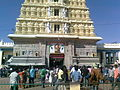 Chamundeshwari Temple 3.jpg