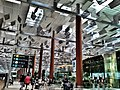 Changi Airport T3 - panoramio.jpg