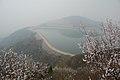 Changping, Beijing, China - panoramio - jetsun (4).jpg