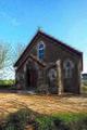 Channel Islands, SARK, Sark Methodist Church (35195257893).jpg