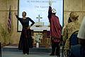 Chapel holds music extravaganza 131006-F-LK329-004.jpg