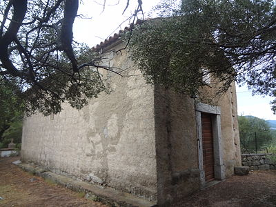 Chapelle Sainte Baebe de Pruno 03.jpg