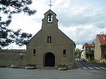 Chapelle de Montjay.JPG