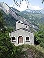 Chapelle de St-Jean.jpg