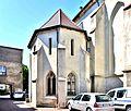Chapelle de l'ancienne abbaye.jpg