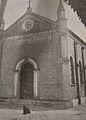 Chapelle de la légation de France.JPG