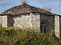 Chapelle du Crucifix PA00102639 (5).jpg