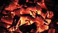 Charbon - charcoal burning (3106924114).jpg