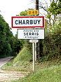 Charbuy-FR-89-panneau d'agglomération-01.jpg