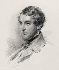 Charles Bowyer Adderley, Lord Norton.jpg