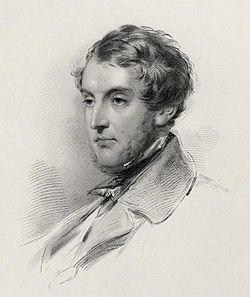 Charles Bowyer Adderley, Lord Norton.jpg