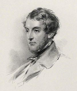 Charles Adderley, 1st Baron Norton politician