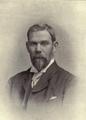 Charles Dixon 1858-1926.png