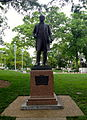 Charles Duncan McIver Statue - Raleigh, NC.jpg
