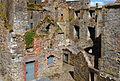 Charles Fort, Kinsale, County Cork.JPG