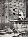 Charles Marville, École des Beaux-Arts, entrée principale, 1878.jpg