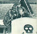 Charles Nungesser-avec son mécano Pochon.jpg
