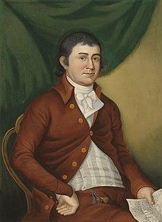 Thomas Corcoran (mayor) Mayor of Georgetown, District of Columbia, United States