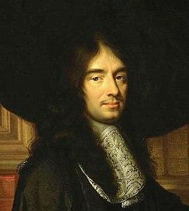 Charles Perrault détail.jpg