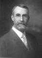 Charles Thomas Main.png