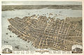 Charleston South Carolina map 1872.jpg