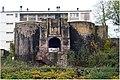 Charleville-Mézières (France – dép. des Ardennes) — Porte de Bourgogne (02).jpg