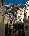 Charlotte Amalie streets.jpg