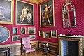 Charlottenburg Palace, 1695-1746, Berlin (60) (26329407038).jpg