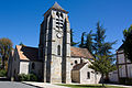 Chartrettes-eglise IMG 8215.jpg