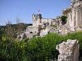 Chateau de Baux de Provence01.jpg