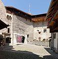 Chateau de Chillon 28-08-2016 n06.jpg
