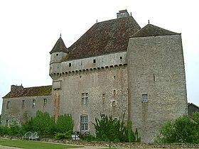 Chateau de Rosieres 5.jpg