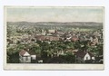 Chattanooga and Missionary Ridge, Tennessee (NYPL b12647398-68140).tiff
