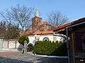Chełmno - panoramio (3).jpg
