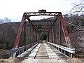 Cheat Bridge.jpg