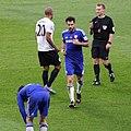 Chelsea 2 QPR 1 (15686295985).jpg