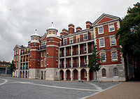 Chelsea College of Art and Design.jpg
