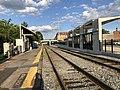 Chelsea and Bellingham Sq stations.agr.jpg