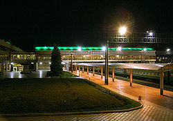 ChelyabinskTheMain-RailwayStation.jpg