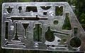 Chemie-Schablone.tiff