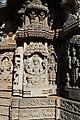 Chennakesava Temple, Somanathapura - during PHMSTBGP-2020 (128).jpg