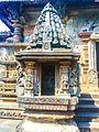 Chennakeshava temple Belur 689.jpg