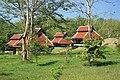 Chet Khot-Pong Kon Sao Nature Study Centre - panoramio.jpg